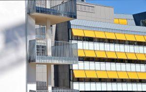 architecture-1536606_1920